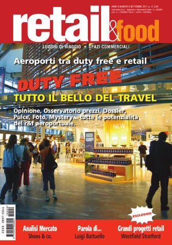 Retailfood 2011 09 By Edifis Issuu