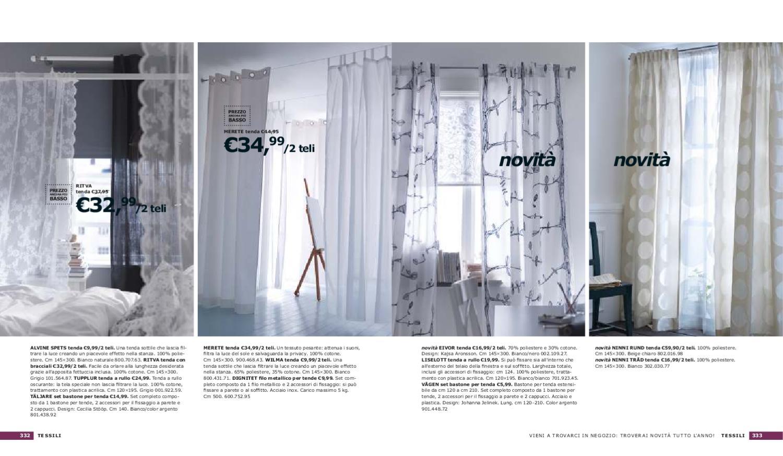 Ikea Catalogo 2012 By Commercializzando Toscana Issuu