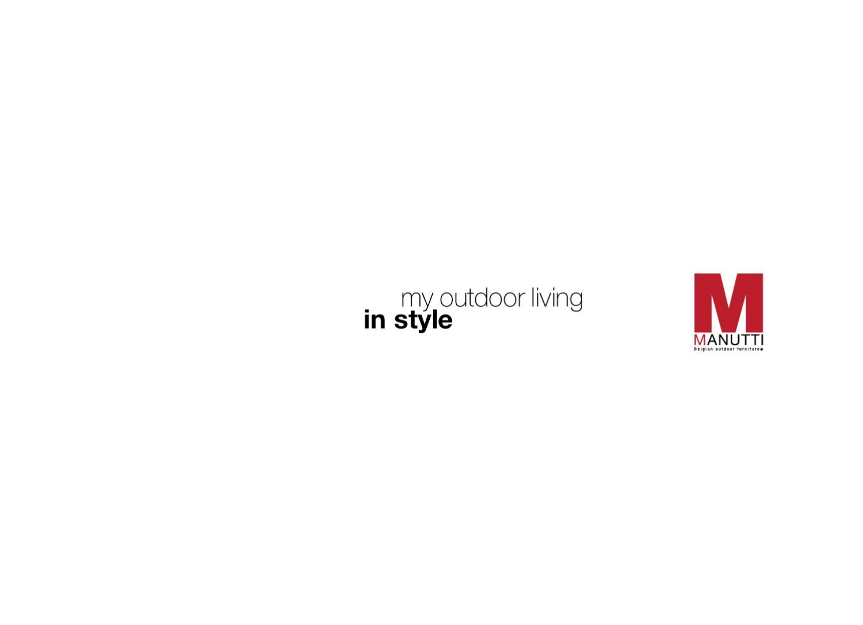 Per moderne intendo comunque culle in vimini realizzate a mano, con cura e dedizione. Catalogue Manutti 2012 By Asv Mobilier Issuu
