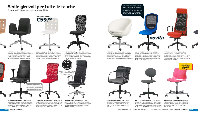 ikea rivestimenti in vendita in arredamento e casalinghi: Catalogo Ikea Italia 2012 By Catalogopromozioni Com Issuu
