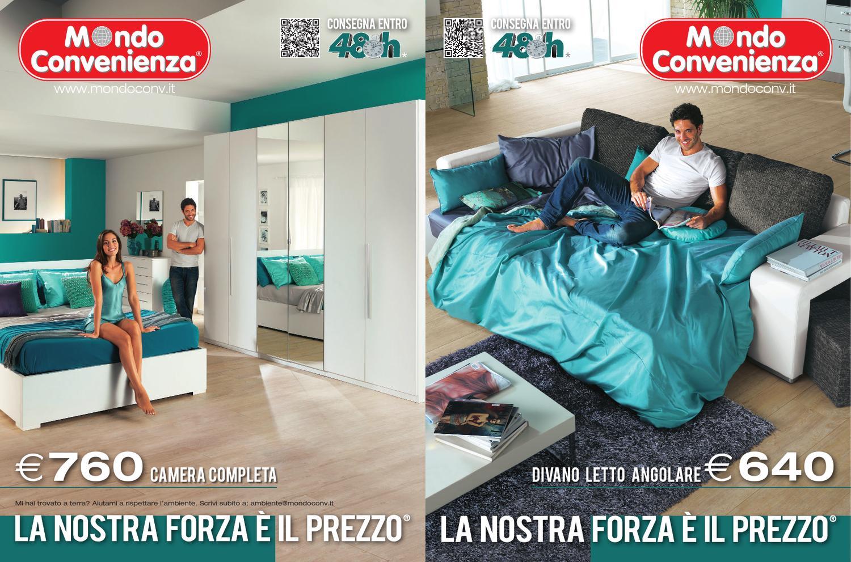 Pronto a rinnovare il tuo soggiorno? Mondo Convenienza Catalogo 1 Novembre 31 Dicembre 2012 By Catalogopromozioni Com Issuu
