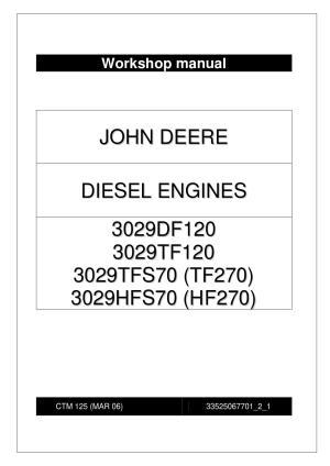 John Deere 4520 Wiring Diagram  Wiring Diagram And Schematics