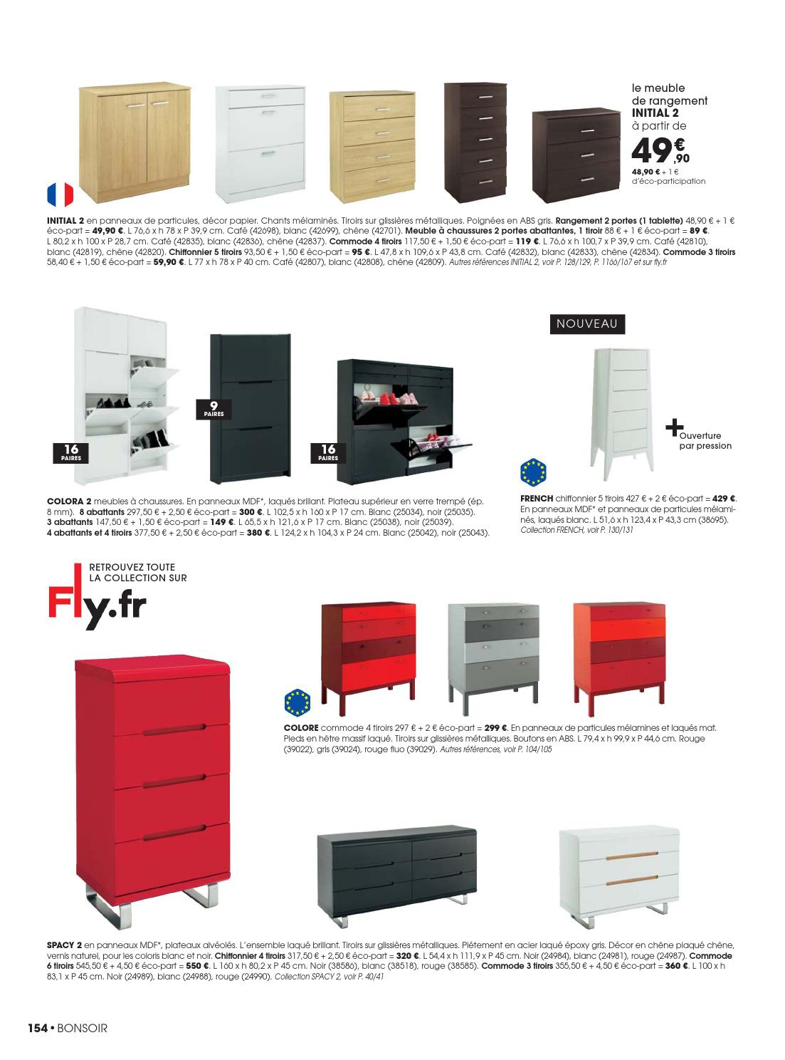catalogue fly collection 2013 2014 by