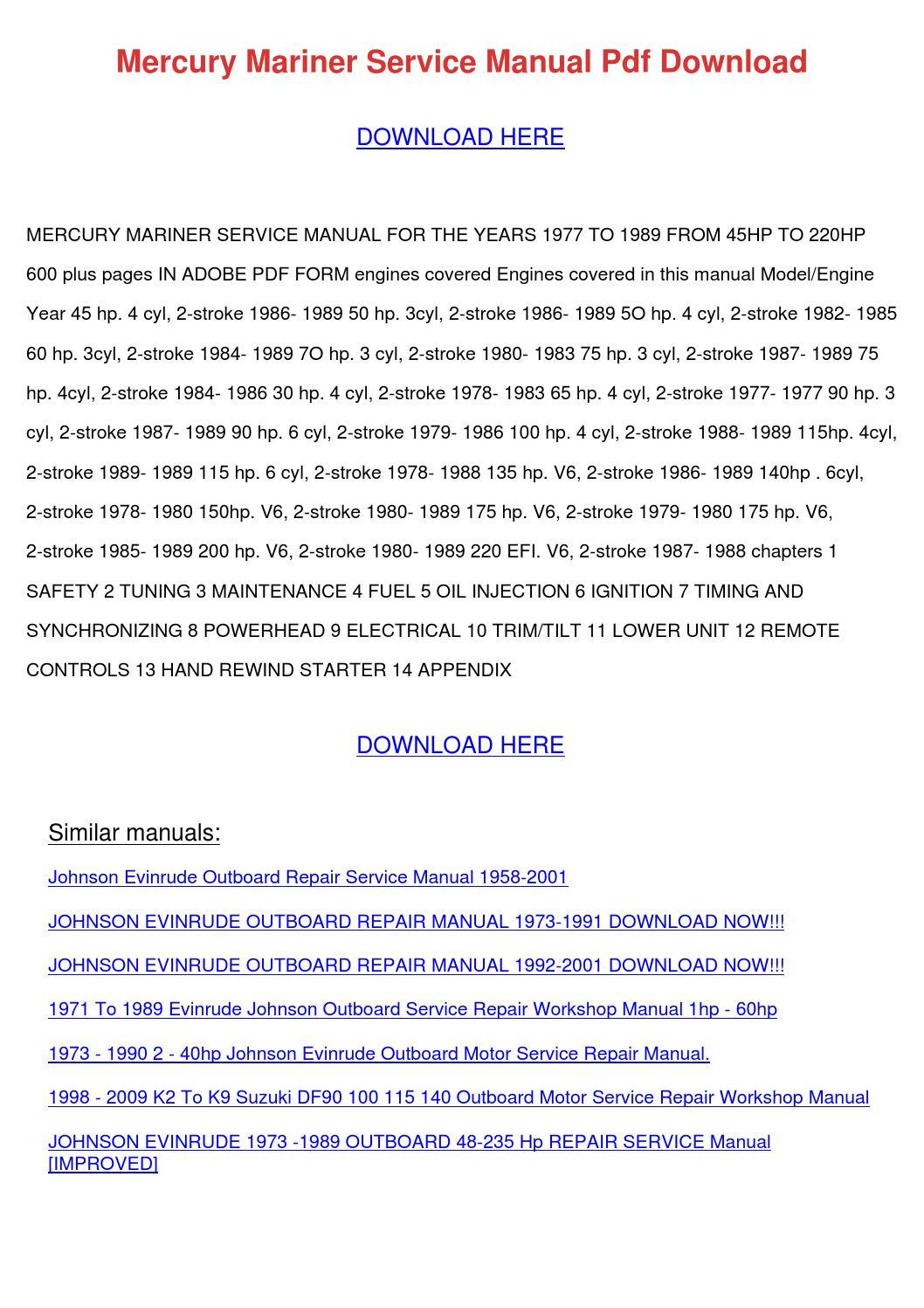Array - 40 elegant manual translation stage tlcgroupuk   classycloud co  rh   classycloud co