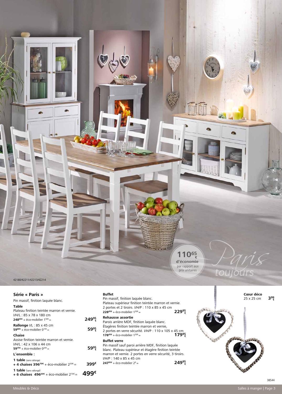 catalogue jysk meubles deco 2013