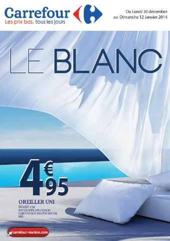 blanc16a4 by carrefour issuu