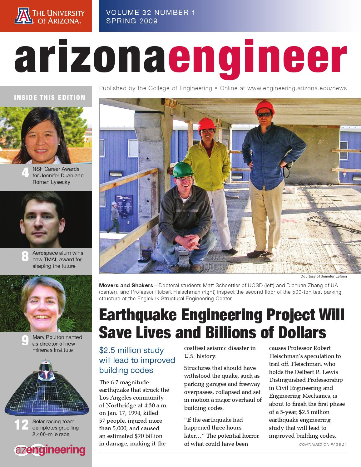 10+ 2007 arizona manufacturers directory info