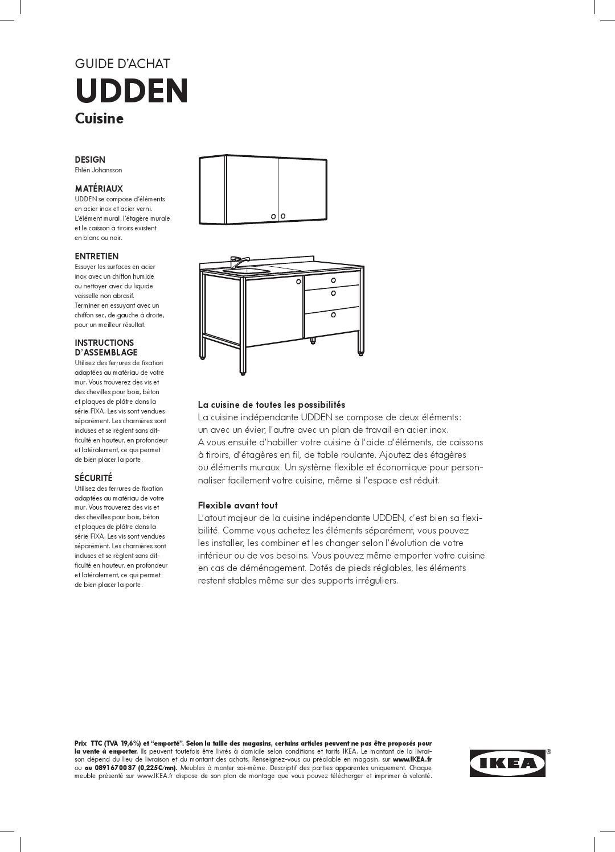 udden ikea fr by ikea catalog issuu