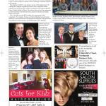 Muskerry News March By Muskerry News Issuu