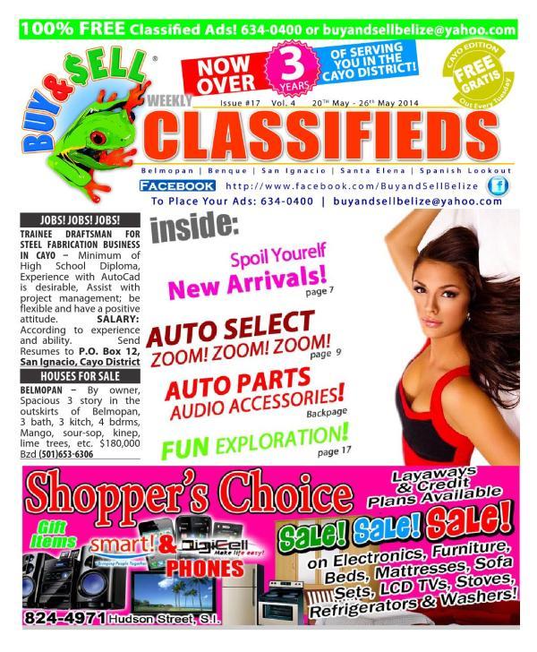 fashion castanet classifieds ads for kelowna - HD1232×1496