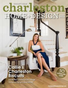 Charleston Home   Design Magazine   Summer 2014 by Charleston Home       Page 1  charleston OUR 15TH YEAR  HOME DESIGN