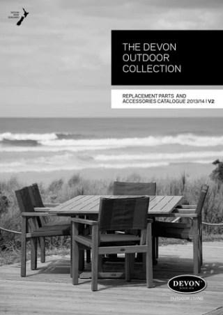 Devon Outdoor Furniture Spare Parts | Reviewmotors co