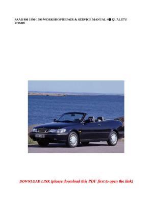 Nissan 2008 Xterra Owners Manual Pdf Download | Autos Post