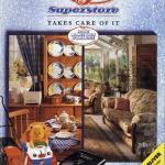 Argos Superstore 1995 Spring Summer By Retromash Issuu