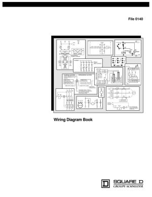 Wire diagrams book by vrrt  Issuu