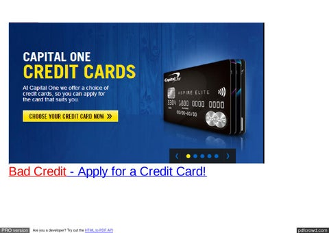 Online Credit Card Application Of Sbi Credit Card Applications