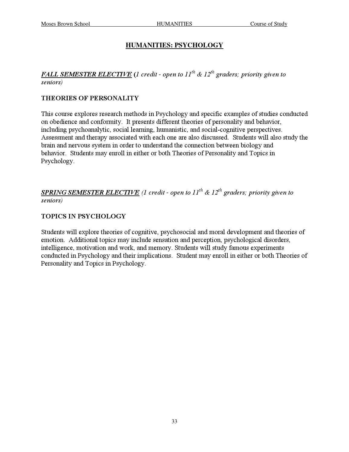 ... service manual ebook bouletboots us Array - manual for miyano bnc 34t  ebook rh manual for miyano bnc 34t ebook zettadata