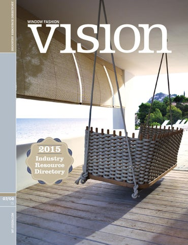 window fashion vision july august 2015