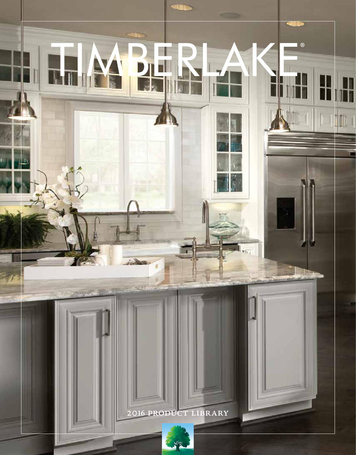 Best Kitchen Gallery: 2016 Product Library By Timberlake Cabi Ry By Timberlake Cabi Ry of Timberlake Kitchen Cabinets on rachelxblog.com