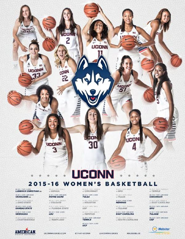 2017 2018 Uconn Womens Basketball | All Basketball Scores Info