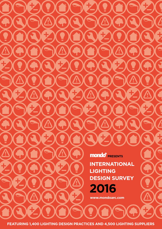 ilds 2016 by mondiale media issuu