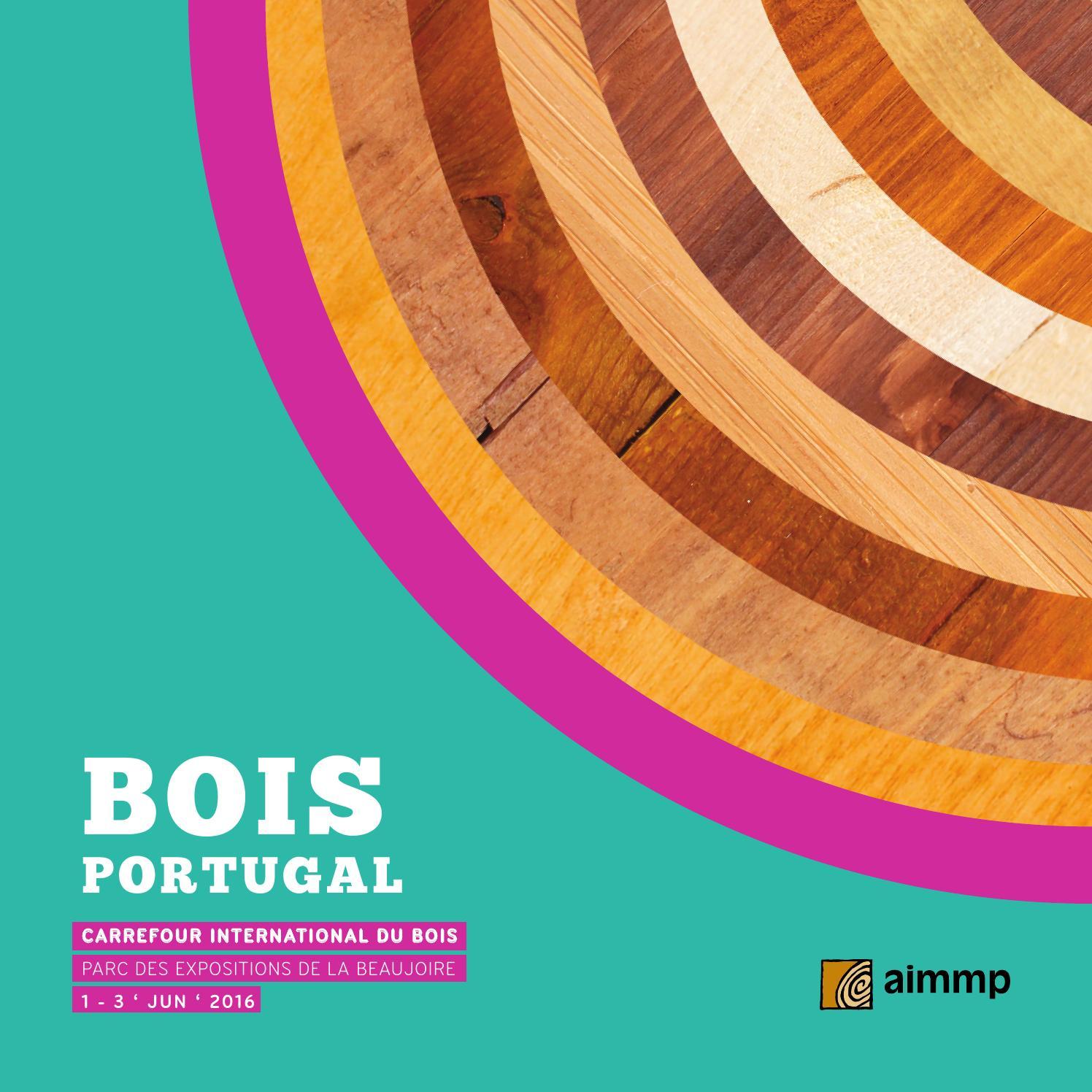 aimmp portugal carrefour