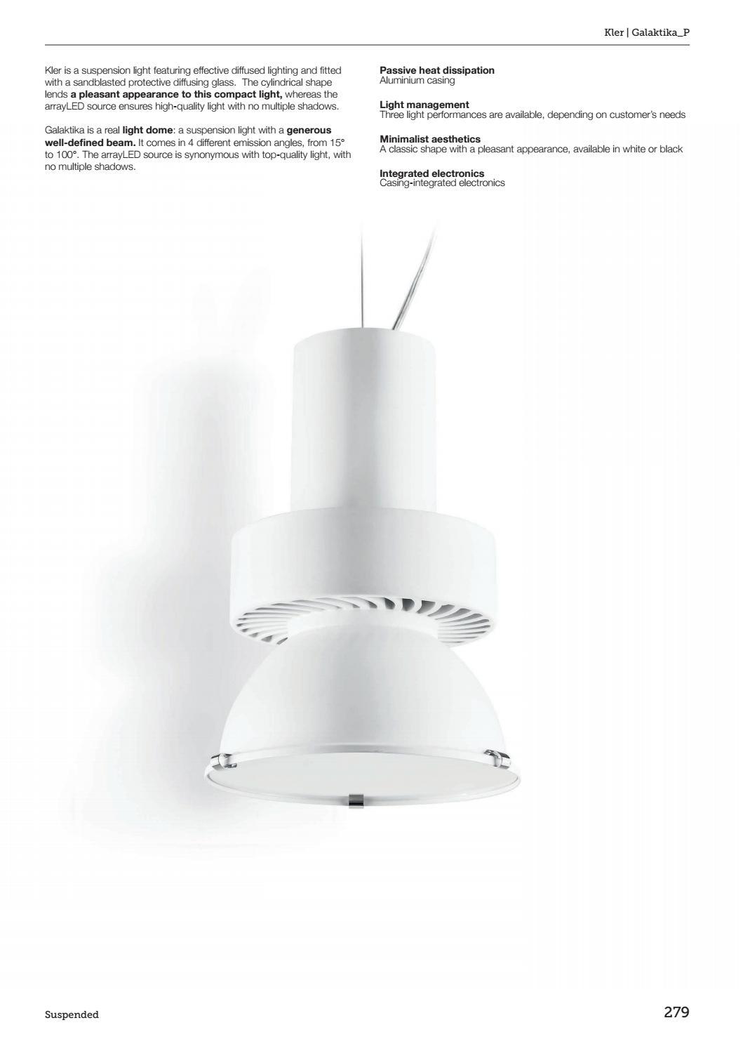 i led maestro 2016 by stockholm lighting issuu