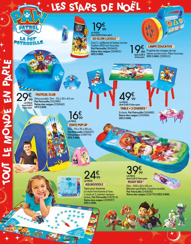 catalogue jeux et jouets king jouet