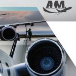 Aim Viewbook Electronic 0117 By Corporate Advertising Issuu