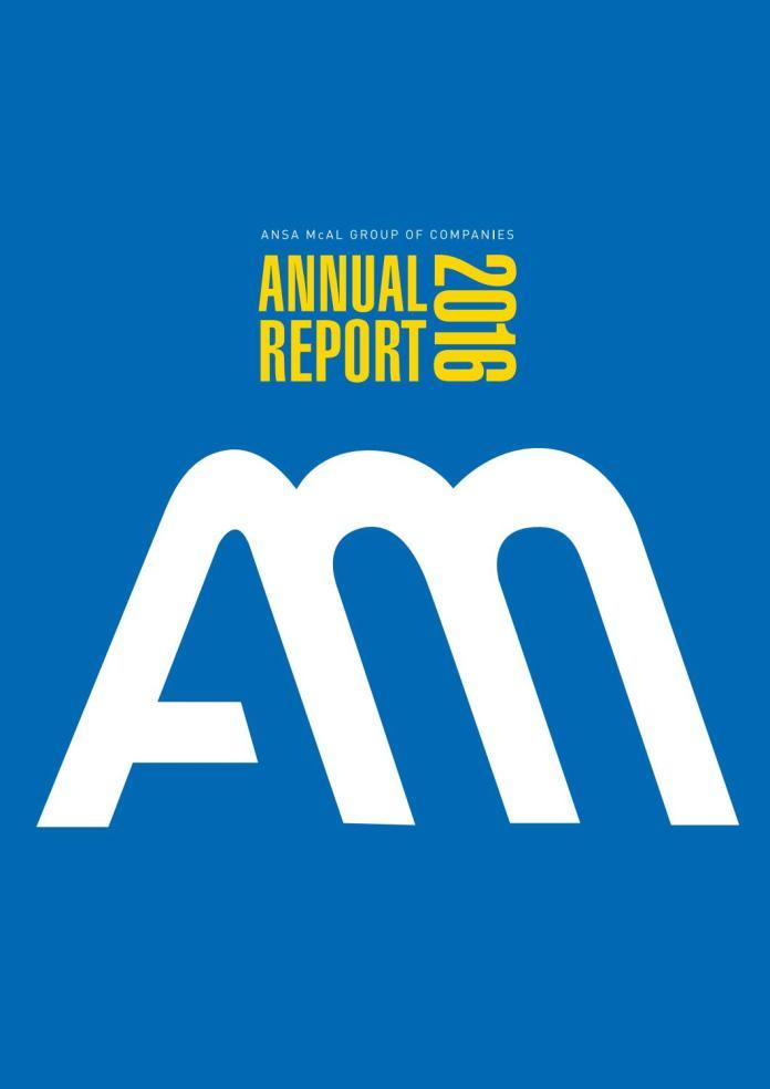 ansa mcal annual report 2016arthur gavrilov - issuu