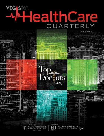 2010 2020 Wellness Way Goldring Medical Plaza Las Vegas