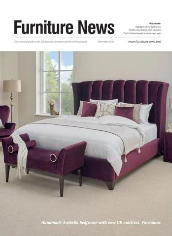 furniture news 332