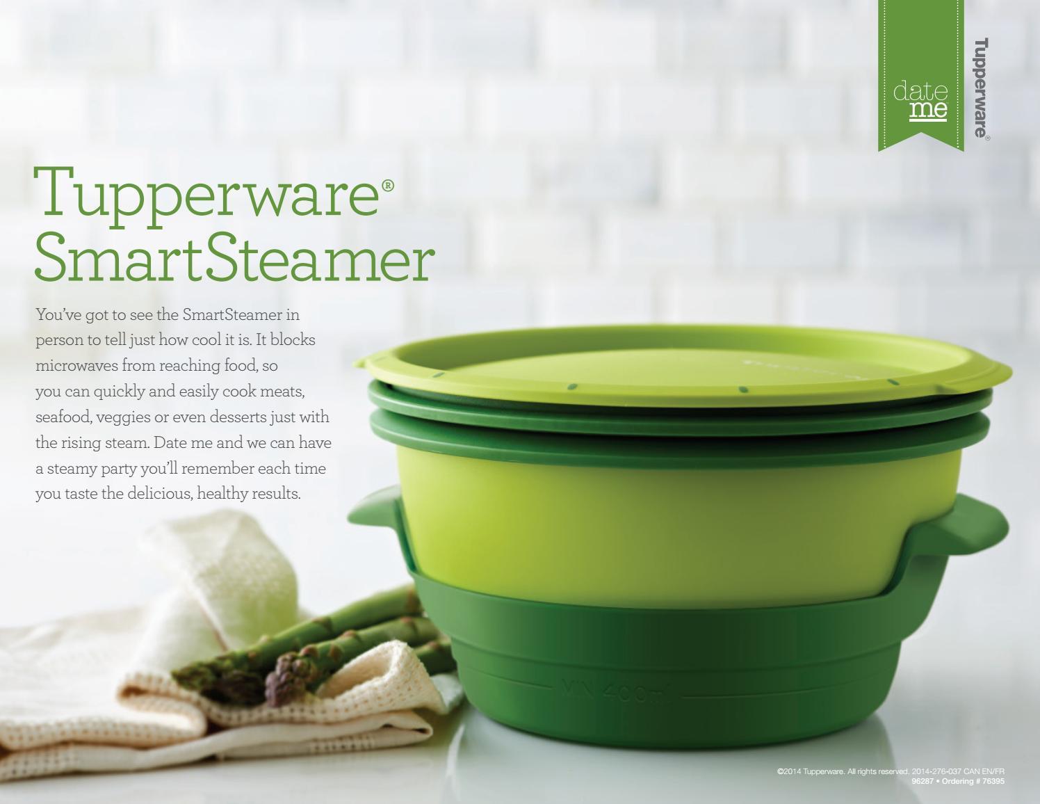 smart steamer multi cooker pasta rice