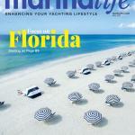 Marinalife Magazine Fall 2017 By Marinalife Llc Issuu
