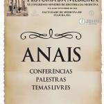 Jornal Brasileiro De Historia Da Medicina V16 Suplemento 1 Anais By Jose Marcos Reis Issuu