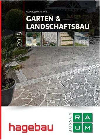 Garten & Landschaftsbau Katalog 2018 by LIEB - issuu