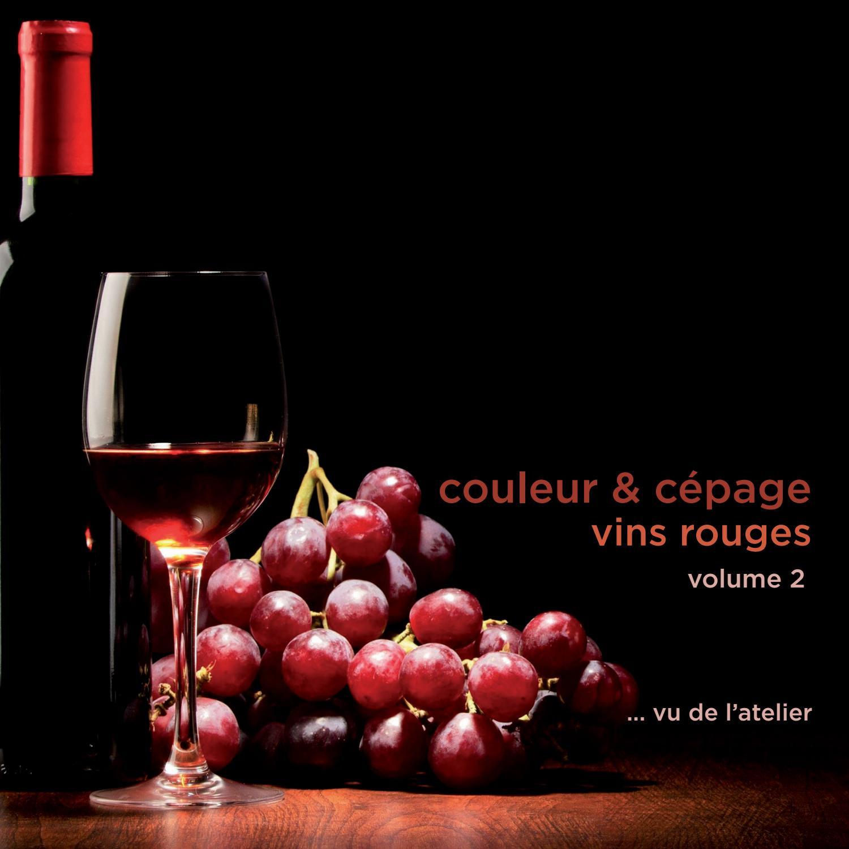 45 couleur vin rouge la couleur des