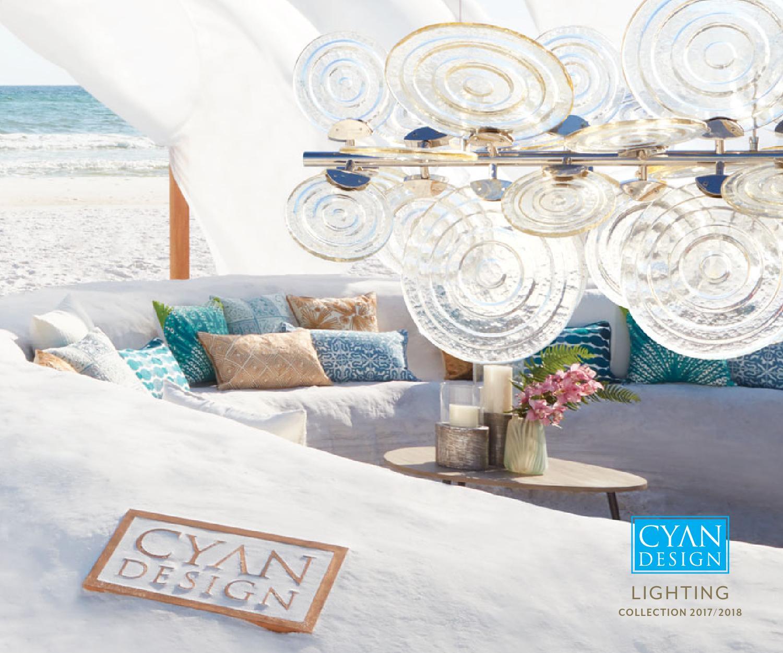 2017 cyan lighting catalog vebuka com