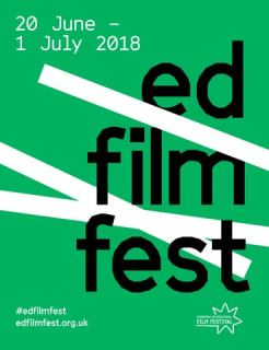 Film For Thought, EIFF
