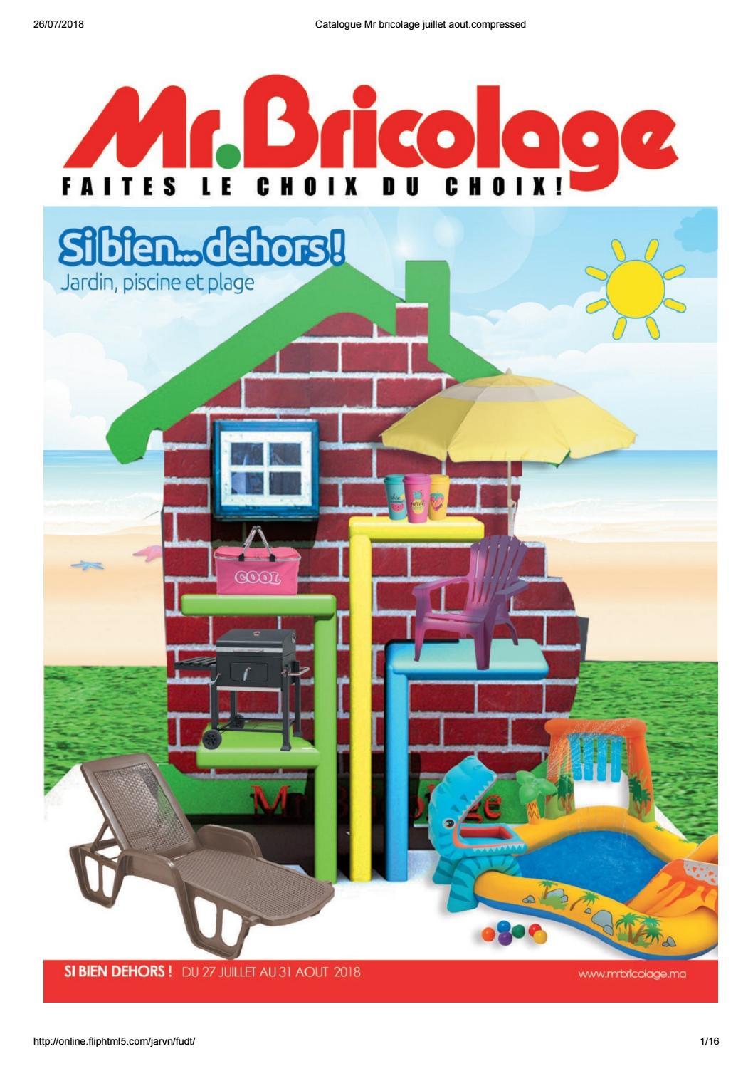 Catalogue Ikea By Promotion Au Maroc Issuu