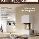 Kamine Kachelofen 2018 By Fachschriften Verlag Issuu