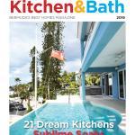House Garden Kitchen Bath 2019 By Ian Coles Issuu