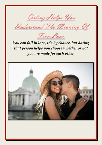 online dating web-sites and additionally apps