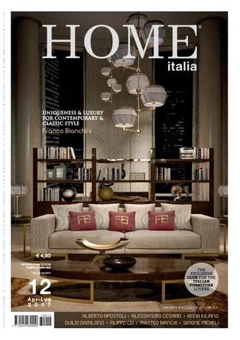 Di ognuna puoi farne una stampa su tela per arredo! Home Italia 12th Edition By Home Italia Srl Issuu
