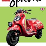Scooter Center Specials En Vespa Gts Flyer 2018 2 English By Scooter Center Gmbh Issuu