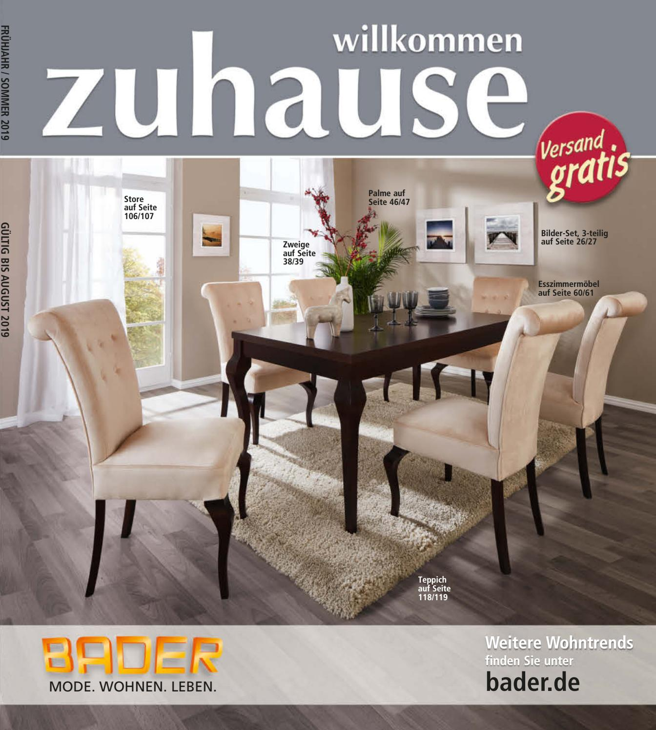 Teppich Esstisch Abwaschbar – Caseconrad.com
