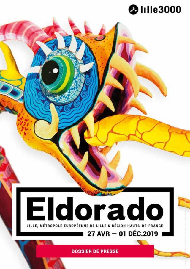 Dossier de presse - Eldorado - lille28 by lille28 - issuu