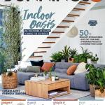 Bunnings Magazine June 2019 By Bunnings Issuu