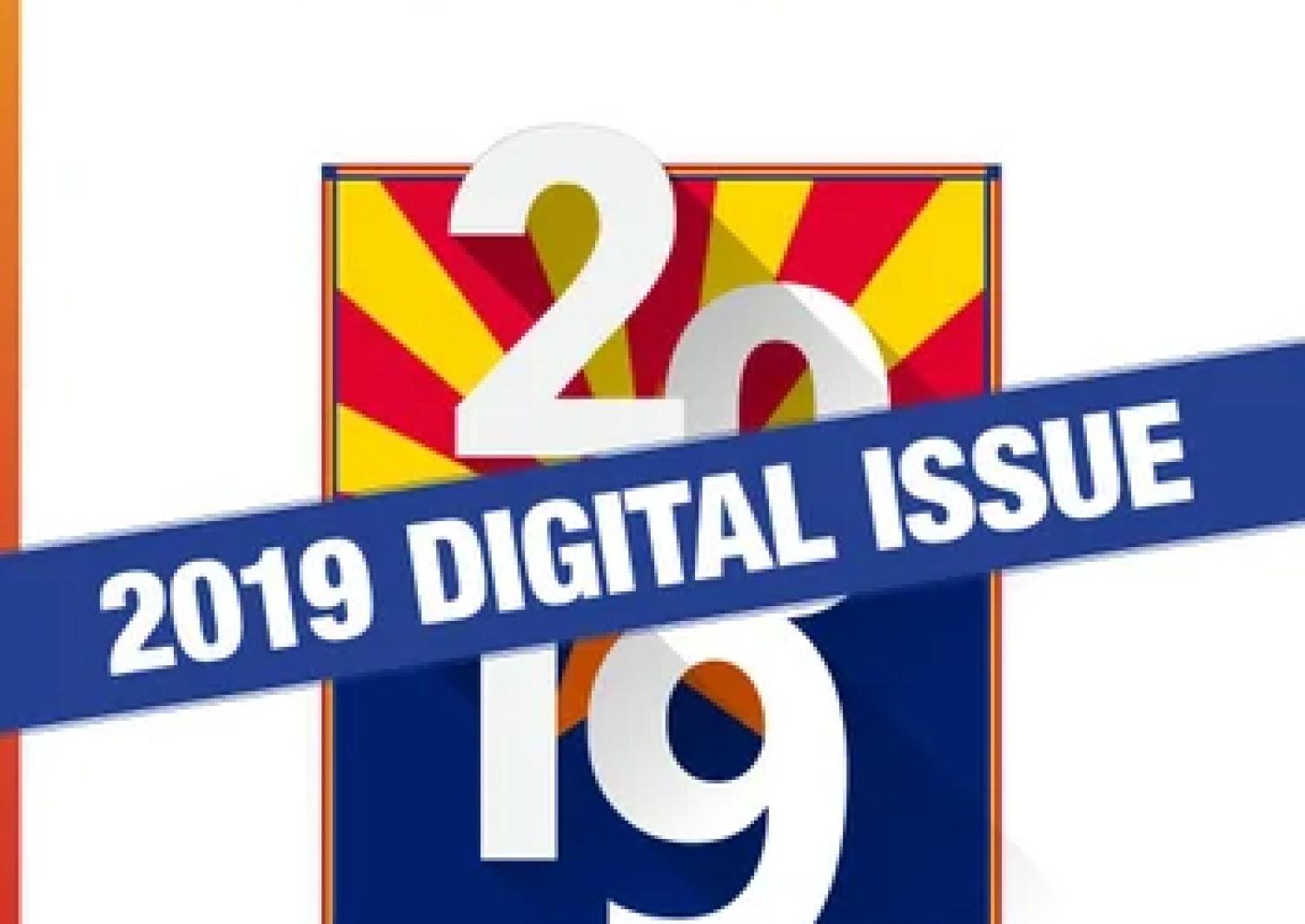 Ranking Arizona 2019 Digital Issue By Az Big Media Issuu