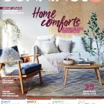 Bunnings Magazine July 2019 By Bunnings Issuu